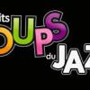 Votre enfant aux p'tits loups du jazz?